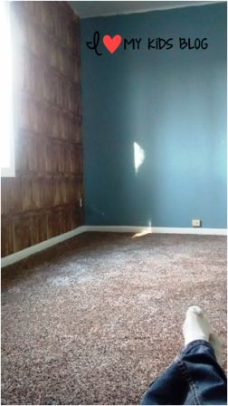 graham brown wallpaper pretty
