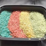 Why your Child will Love this Messy Sensory Activity
