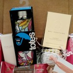 Experience Some Much Needed Pampering with the Pampered Mommy Box
