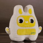Povi Enhances your Parenting Style with Meaningful Conversations