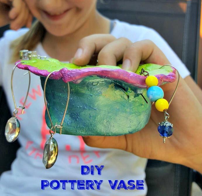diy-pottery-vase