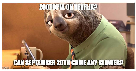 zootopia-on-netflix
