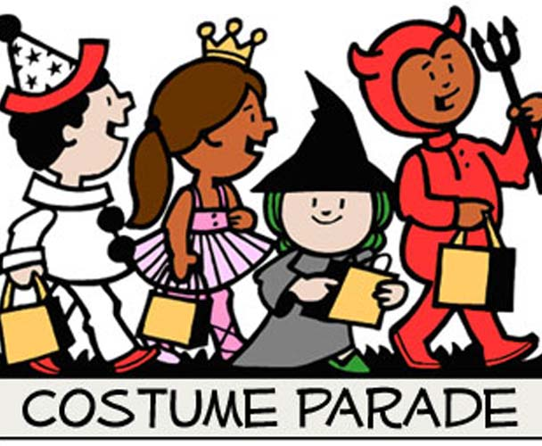 halloween-party-costume-parade