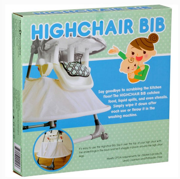 highchair-bib-by-real-innovations