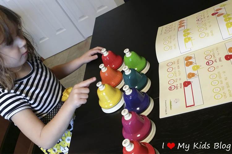 preschool-prodigies-makes-learning-music-fun