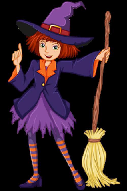 halloween-switch-witch