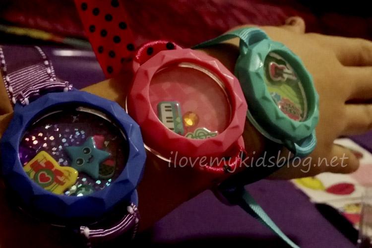 lil-lockitz-bracelets