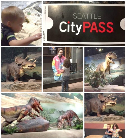 seattle-citypass-science-center