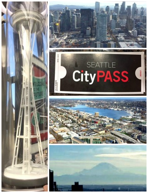 seattle-citypass-space-needle