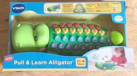 vtech-pull-learn-alligator