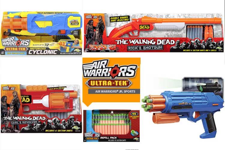 air-warriors-dart-blasters