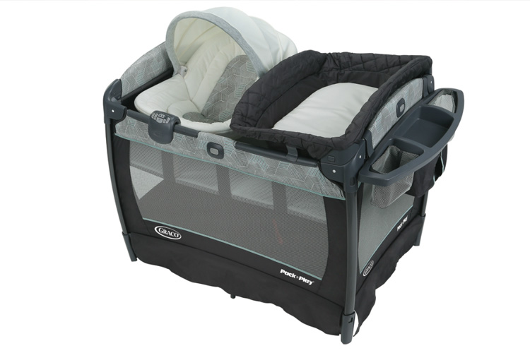 graco-pack-n-play-oasis-napper-with-soother-technology