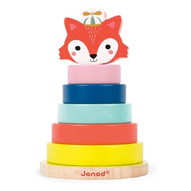janod-stackable-fox