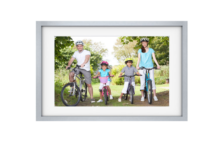 kent-international-bikes-are-great-for-the-whole-family