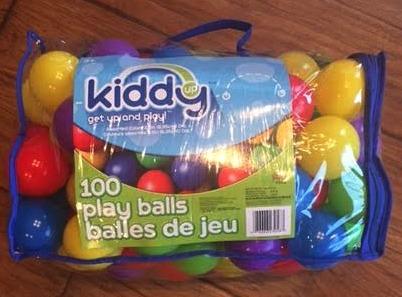 kiddy