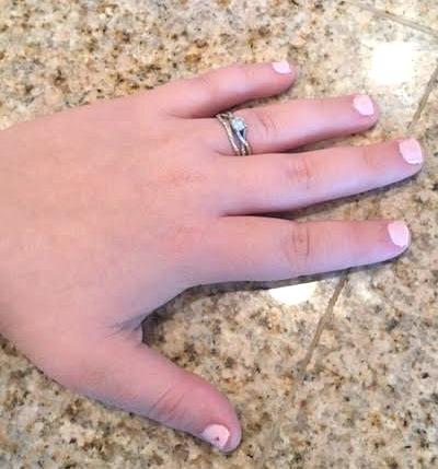 sophi-nail-polish-done