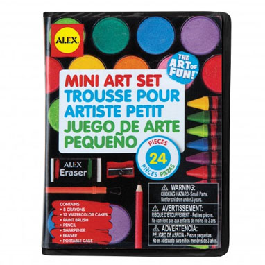 stocking-stuffer-guide-mini-art-set