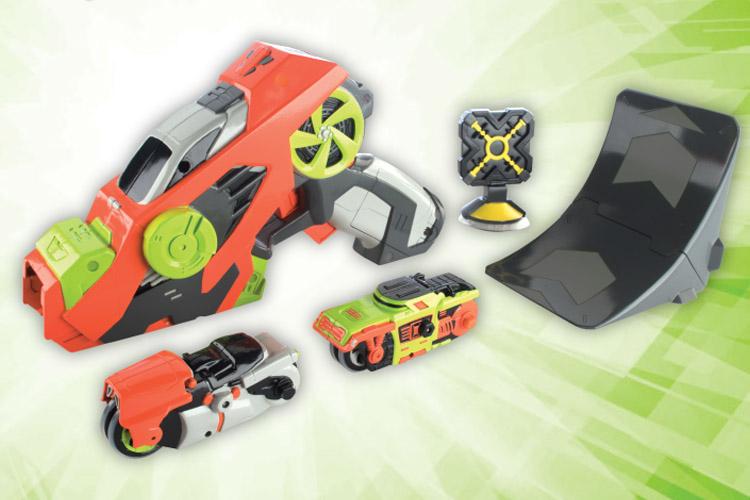 street-shots-racers-street-blaster