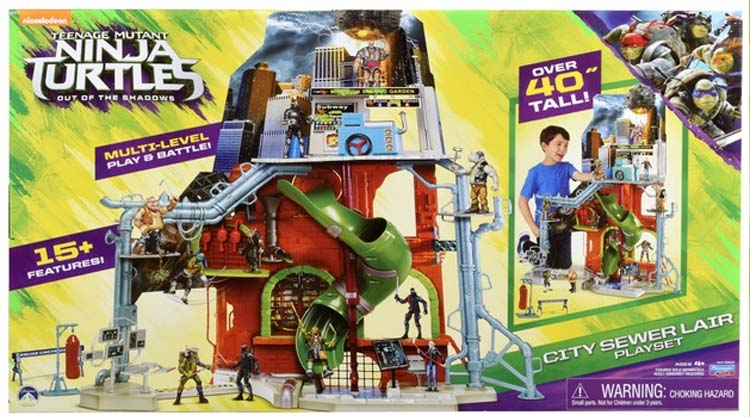 tmnt-city-sewer-lair-playset
