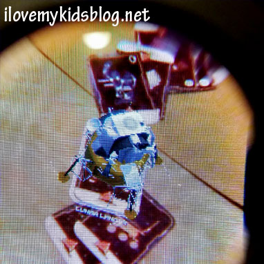 virtual-explorer-space-expedition-ar-features-brings-images-to-life-in-3d