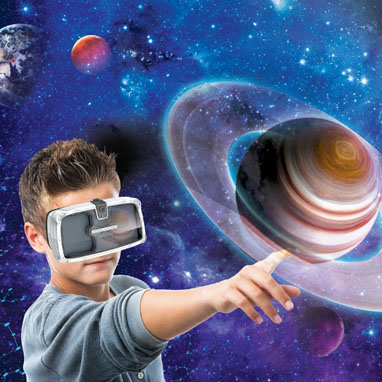 virtual-explorer-space-expedition-virtual-reality-adventure-takes-you-up-close-to-all-planets-in-the-solar-system