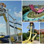 The Best Way to Cool off in the Dallas Heat is by Going to Hawaiian Falls The Colony