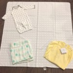 SwaddleDesigns is the Perfect Place for your Baby Gift Needs!