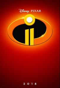 Incredibles25a105193a038e