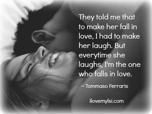 Romantic Sex Quotes 90