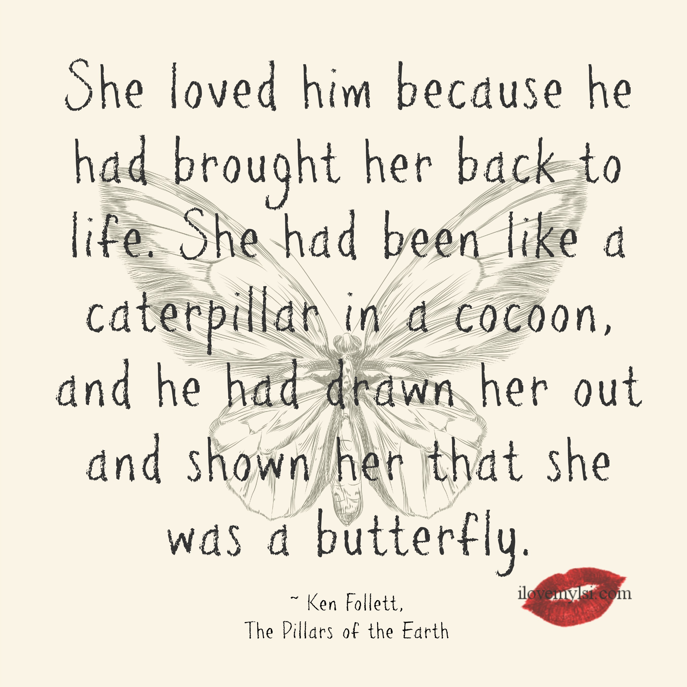 Love Quotes From Him: The 25 Most Romantic Love Quotes You Will Ever Read