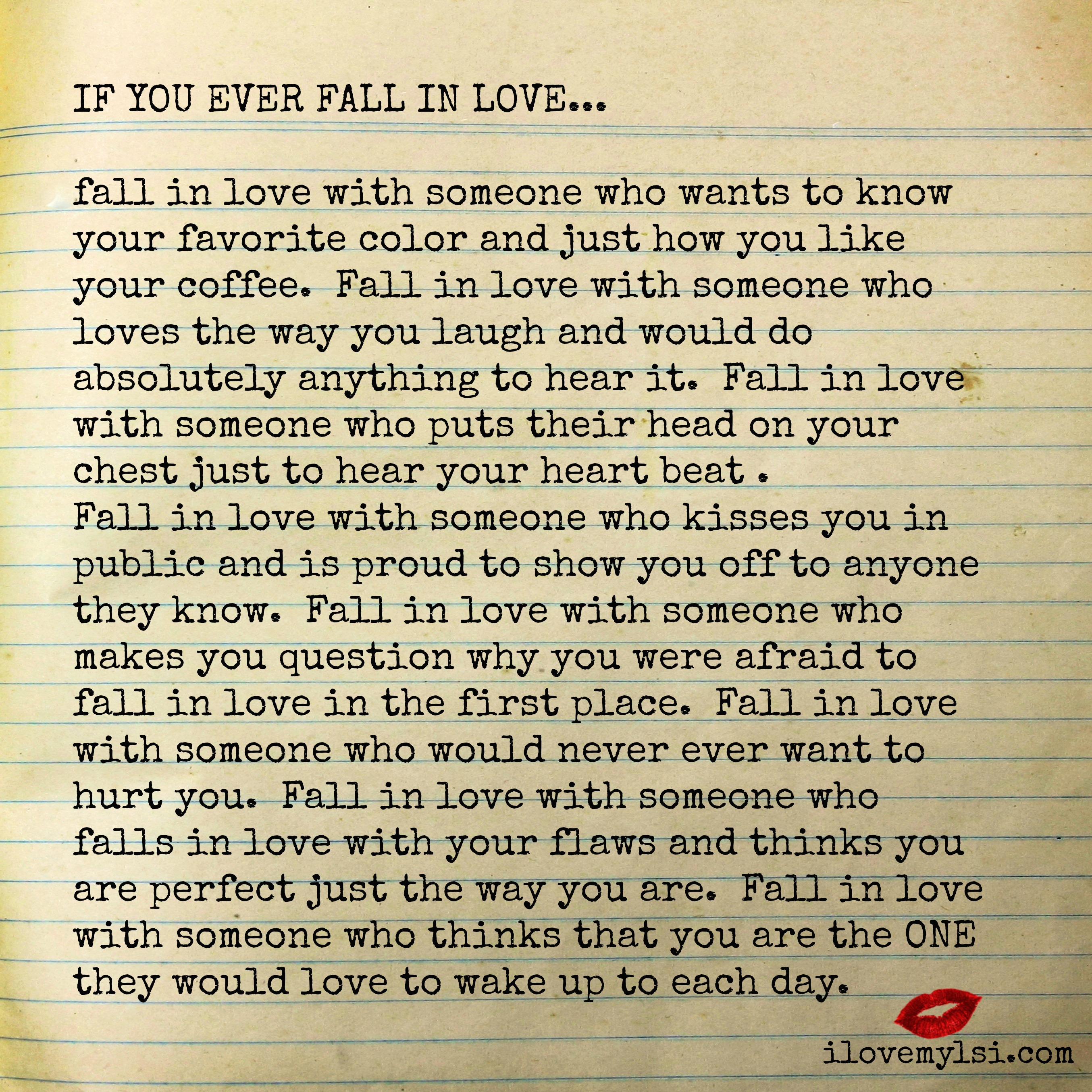 falling in love quotes archives i love my lsi