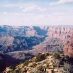 Grand Canyon Lipan Point
