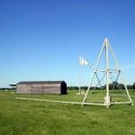 Dayton Aviation Heritage NHP Huffman Prairie
