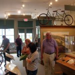 Dayton Aviation Heritage NHP Wright Cycle Shop