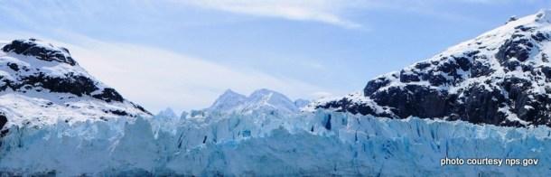 glacierbaypano