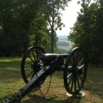 Harpers Ferry NHP Bolivar Heights