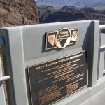 Lake Mead NRA Hoover Dam