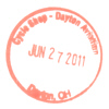 stampdaytoncycleshop2011