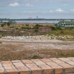 Gulf Islands NS Fort Pickens