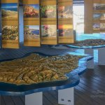 Channel Islands NP Visitors Center