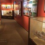 Tonto Museum