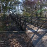 Ocmulgee bridge