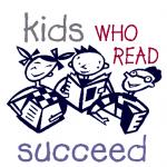 Kids Reading Literacy classes in Newton first grade 1st grade K kindergarten Meredith