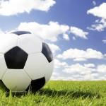 Garden City Summer Soccer Camp Newton MA ILoveNewton I Love Newton