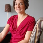 Laura Viale, Well Within, Massage and Integrated Health, Newton, ILoveNewton.com