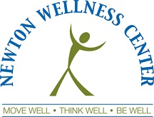 Newton Wellness Center, Chiropractor, Newton, Newton Centre, Dr. David Oliver, Dr. Oliver,