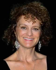 Carol Reichert, Best Womens Travel Writing,