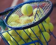tennis for kids Newton, tennis clinics Newton, Generation Tennis,