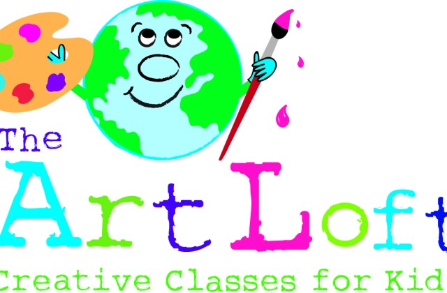 Green Planet Kids, art classes for Kids Newton, Newton Highlands, kids art classes