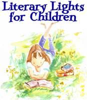 Boston Public LIbrary fundraiser for Literary Lights for Children